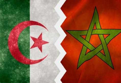 maroc-algerie-guerre