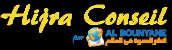 hijraconseil_logo