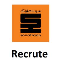 Sonatrach-Recrute