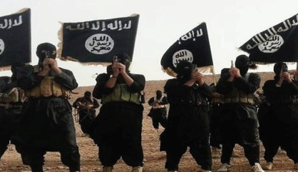 "Why ISIL Detests Being Called ""Daesh""?"